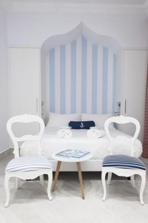 Junior Suite hotel vicino Albenga