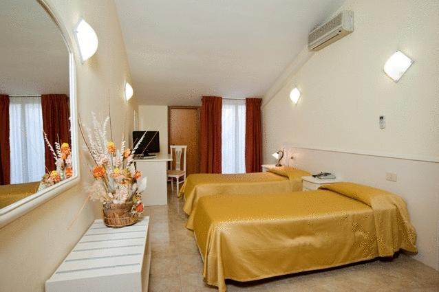Appartamenti per 2 persone al Lago di Bracciano