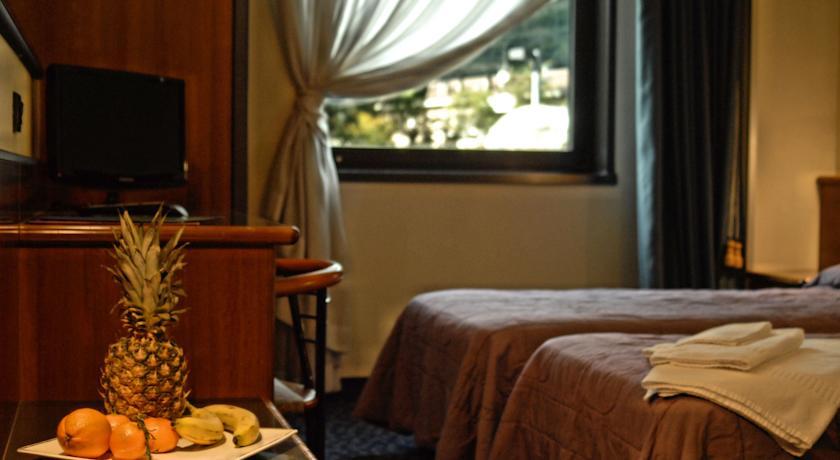Camere economiche a Gubbio