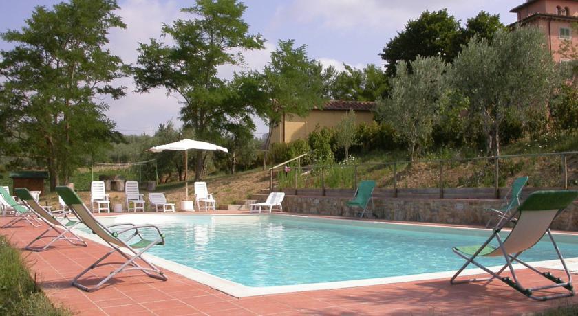 agriturismo-appartamenti-piscina-vista-valdelsa-barberino-firenze