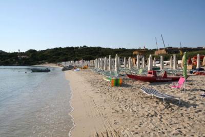 Risparmiare in vacanza a Porto Rotondo