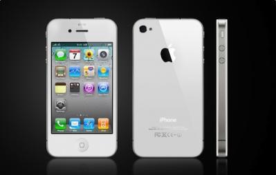 iphone 3gs prezzo più basso