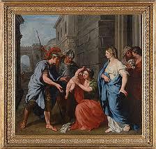 antiquariato-in-umbria-acquisto-vendita-mobili-dipinti-antichi