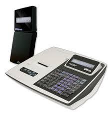 Registratori di cassa touch usati prezzi