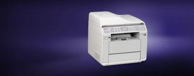 PANASONIC DP - MB3010