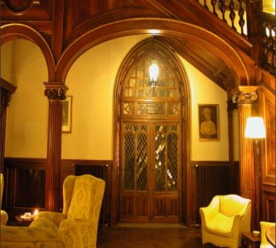 castello-ingresso