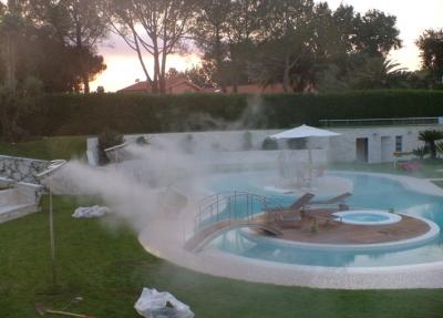 realizzazione-progettazione-giardini