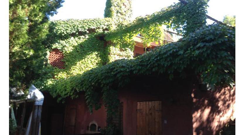 edera casa vacanze terni Umbria