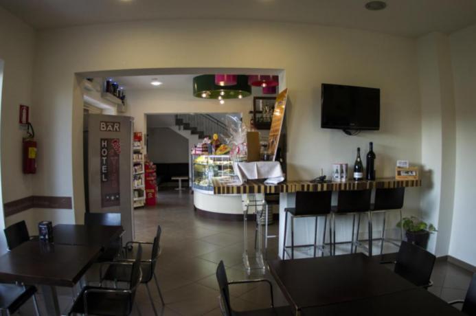 Wine Bar Paradise Hotel Eventi e Degustazioni Trapani