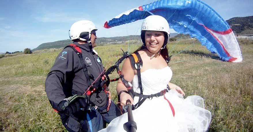Idee Regalo per Anniversario e Matrimonio