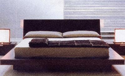 Massello in Umbria mobili moderni Camere Legno Massello produzione ...