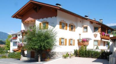 Appartamenti in Trentino vicino piste sciistiche