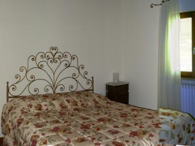 Country House in Toscana Camera Appartamento Oratorio