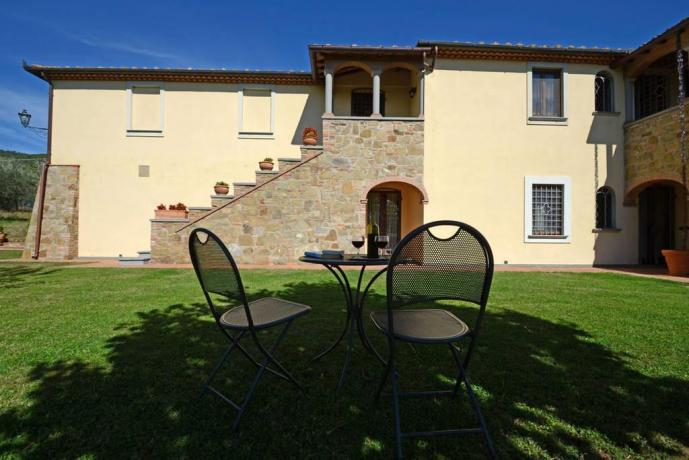 Casale in Umbria a prezzi bassi