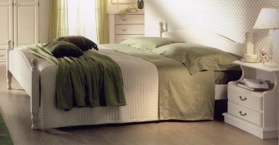 produzione-vendita-camere-legno-massello