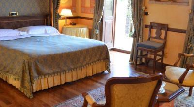 hotel-4stelle-palazzo-storico-camere-suite-camino-idromassaggio