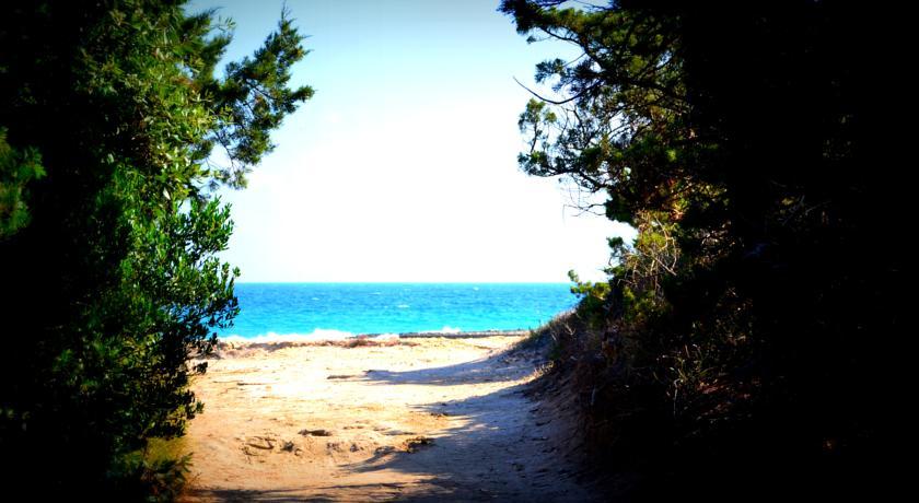 Torre Guaceto, per la vostra vacanza in Puglia