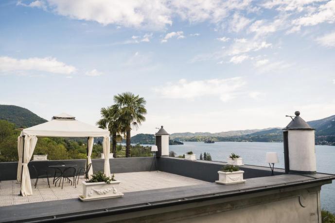 appartamenti-vacanza-vista-mozzafiato-lagodorta-villa-piemonte