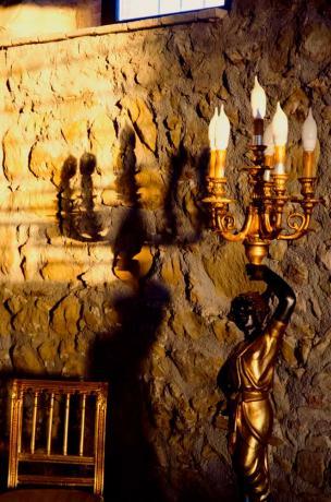 Hotel 3 stelle a Taormina