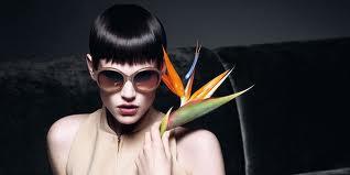 negozio-occhiali-ottica-valentini-foligno