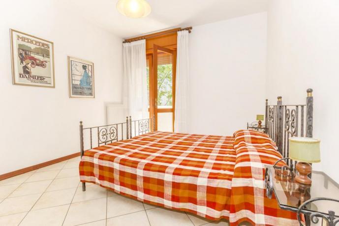 Confortevoli Appartamenti con Parcheggio vicino Spiaggia LignanoSabbiadoro