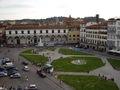 Square Santa Maria Novella