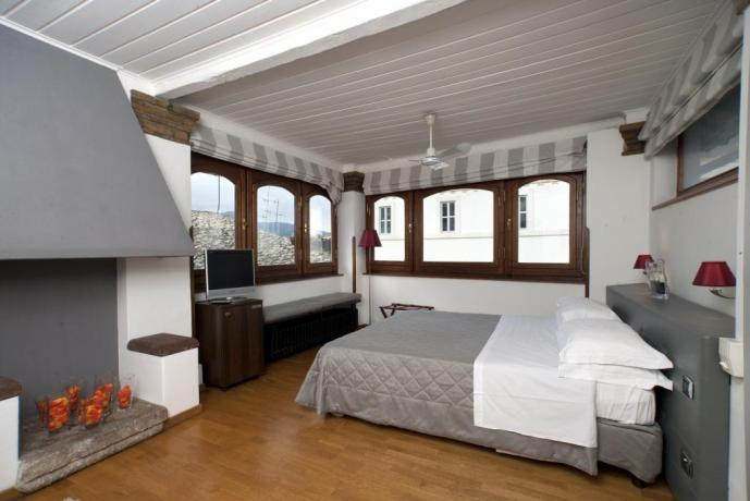 a-spoleto-hotel-sauna-enoteca-salamassaggi