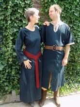 abbigliamento ed accessori medievali vendita on line