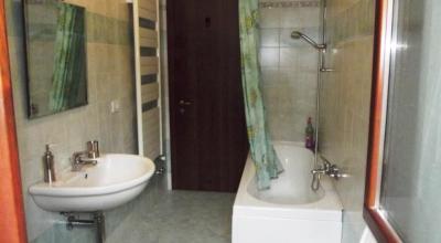 Bagno Appartamento in Umbria