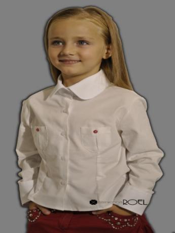 abbigliamento-camicie-uomo-donna-abruzzo