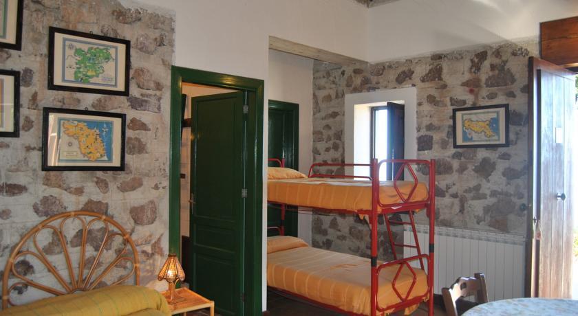 Romantici Soggiorni a Santa Margherita da Messina