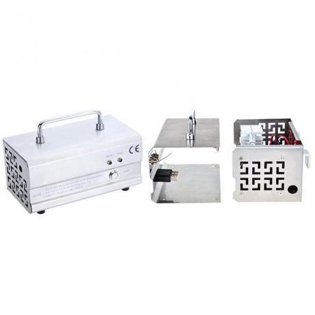 Prezzo Ingrosso Generatore di ozono Oxygen OFD 500