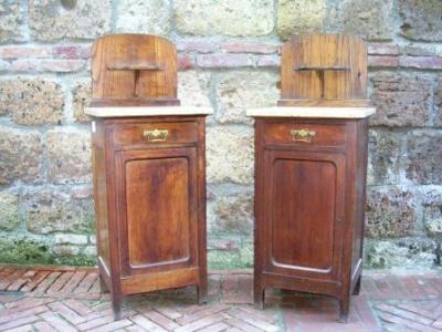 Mobili da restaurare mercatino delle pulci di trevi trevi - Mercatino mobili antichi ...