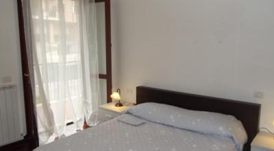 Camera Matrimoniale Casa in Affitto in Umbria