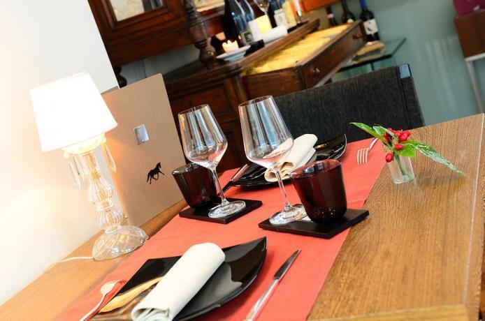 Hotel con Ristorante e SPA SUITE Assisi
