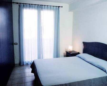Hotel-Residence ideale per Famiglie-con-Mini-Club a Matera