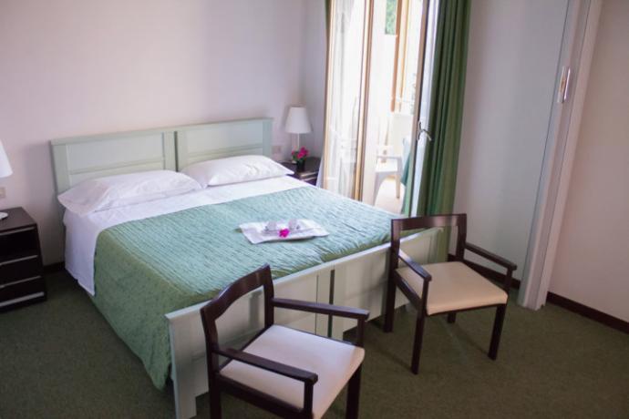 camera deluxe hotel economico q fiuggi ***