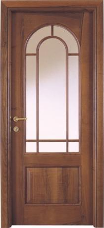 Infissi di sicurezza porte e finestre blindate - Finestre in legno gia pronte ...