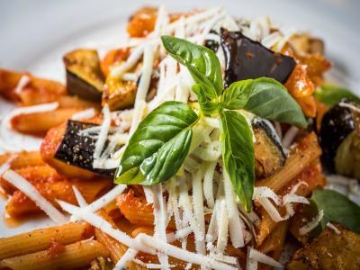 Specialità siciliane e non Masseria4Stelle Vacanze con gusto
