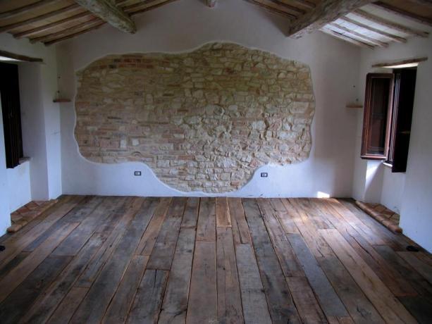 antic holz bau legno antico furniture chene