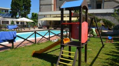 casa-albergo-lago-trasimeno-torricella-magione