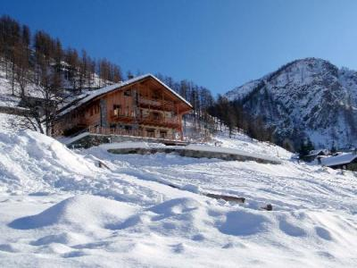 Inexpensive Last Minute Accommodations in Gressoney