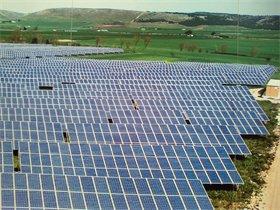 pannelli-fotovoltaici-installazione-lazio-roma