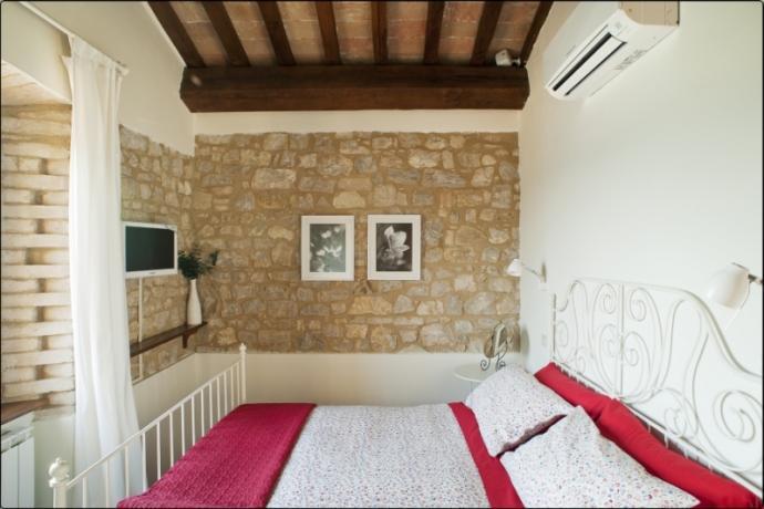 Appartamenti a soli 2 km da Foligno Centro