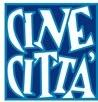 hotel-vicino-cinecitta-roma-cinema
