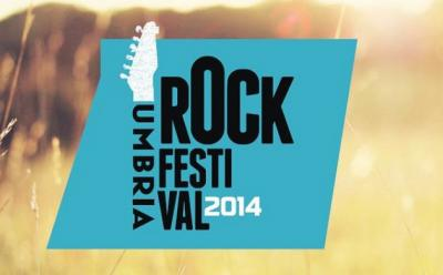 programma-umbria-rock-festival-2014-massamartana