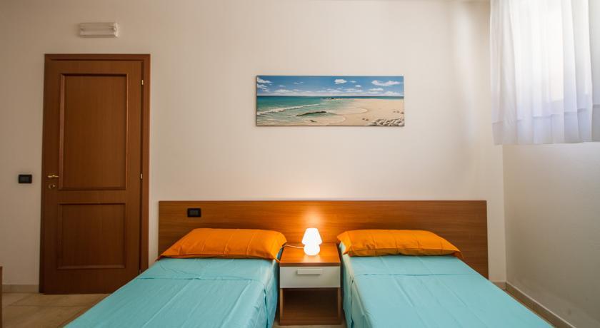 Appartamenti per Vacanze Sardegna del sud