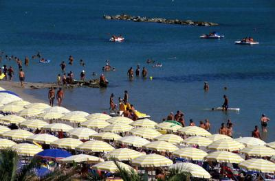 great offers for your sea-holiday in Abruzzo