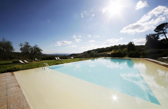 resort-umbria-lazio-colline-umbre-orvieto-terni-tenutadelconte