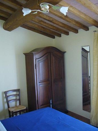 Casa Vacanze ideale per famiglie, Santa Lucia
